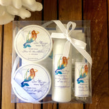 Sea Things Body Care