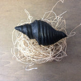 Graphite Drawing Shells