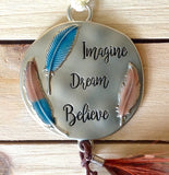 Imagine Dream Catcher