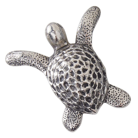 Swimming Turtle Bottle Opener