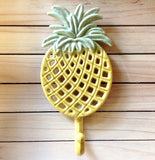 Pineapple Hook
