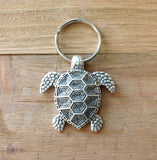 Sea Life Key Chains