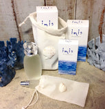Inis Energy of the Sea Cologne Collection
