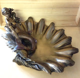 Mermaid Shell Tray
