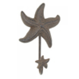 Starfish Starfish Hook