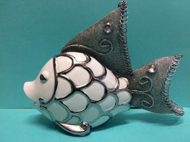 Jeweled Dream fish