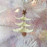 Bumpy Starfish Tree Ornament