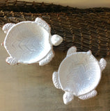 Sea Turtle Mini Sea Dip Cup