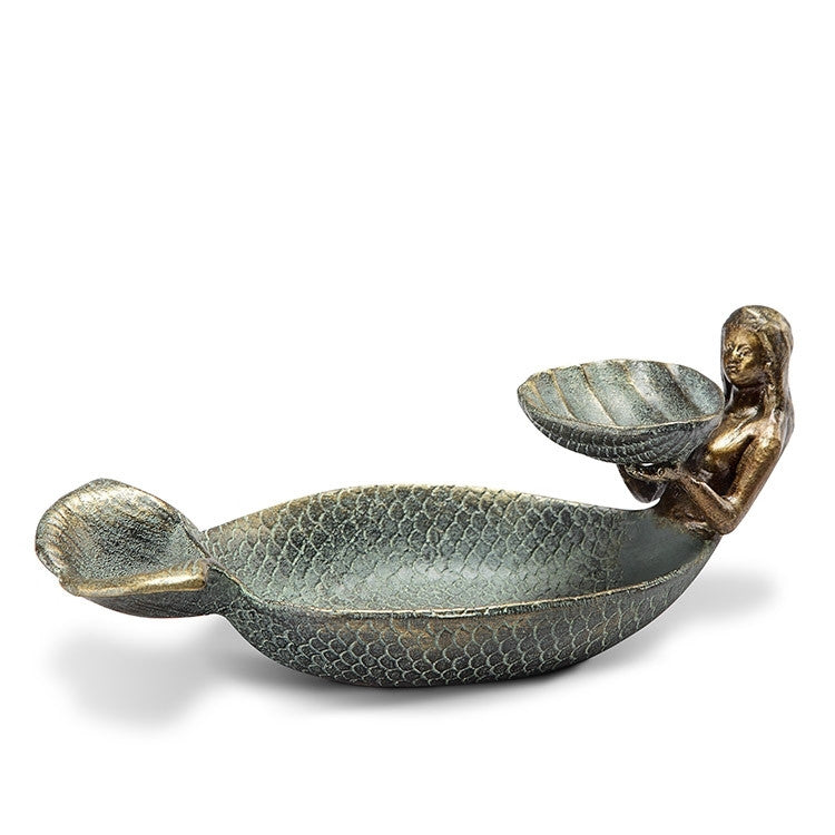 Mermaid Dish