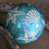 Mermaid's Ball