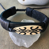 Tribal Surf Bracelets