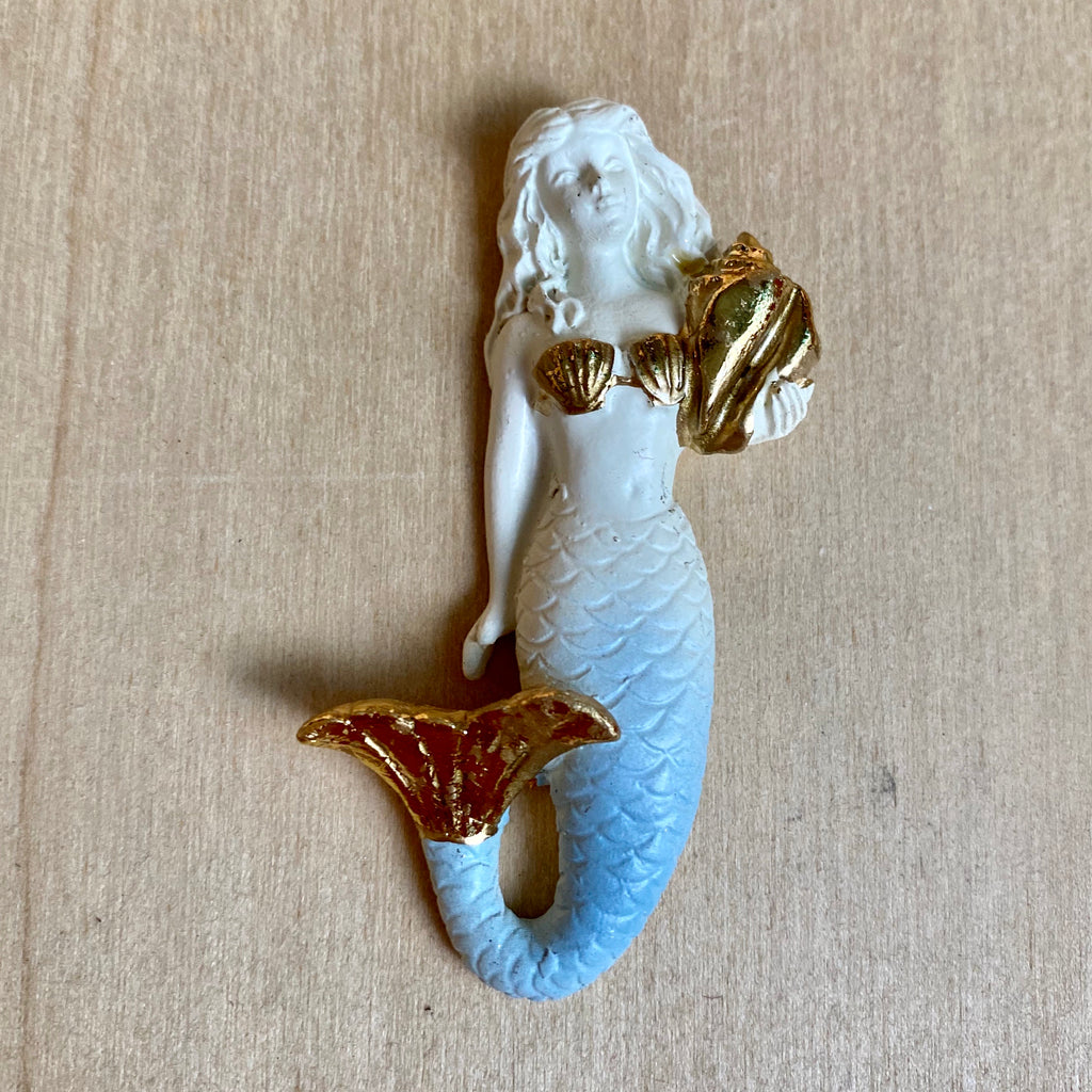 Mermaid Gifts Magnet