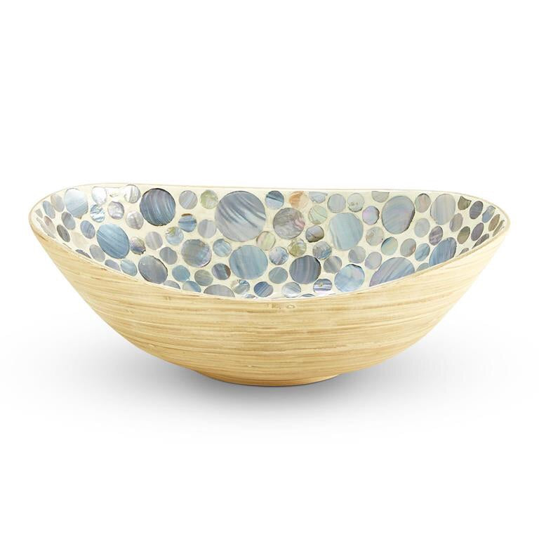 Dots MOP Bowl