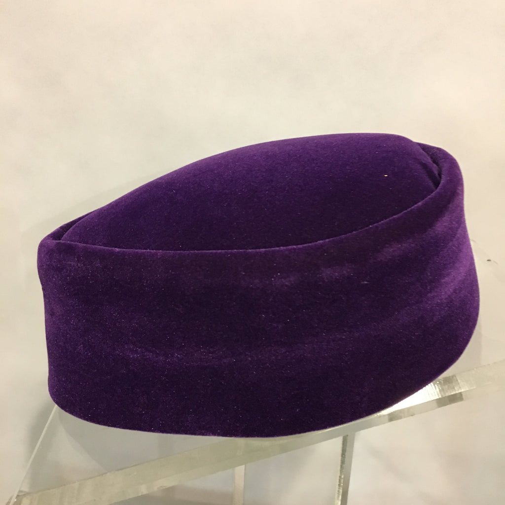 Igbo Red Cap For Sale 2dbfef0d006a