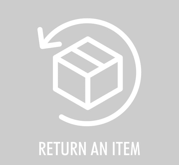 Discounted Return Shipping