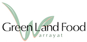 Green Land Food, LLC