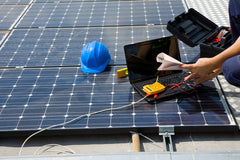 3 Reasons to Install Your DIY Solar Kit Now (Rather than Later)