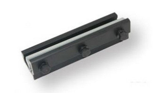SnapNrack Bonding Rail Splice