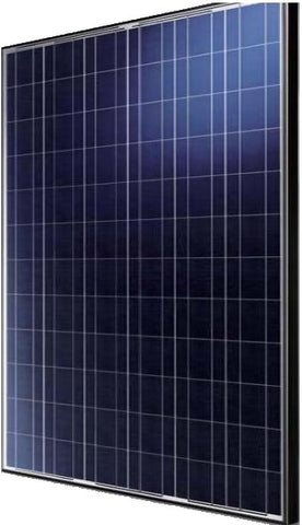 Renesola 260 Watt Solar Kit