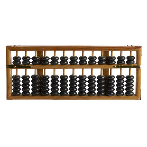 Abacus3583