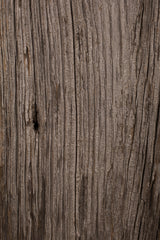 Grey Weathered Barn Board