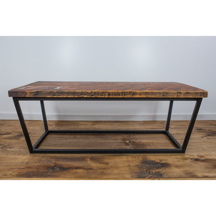 Kingsmill Coffee Table