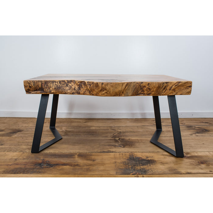14 Mile Maple Coffee Table
