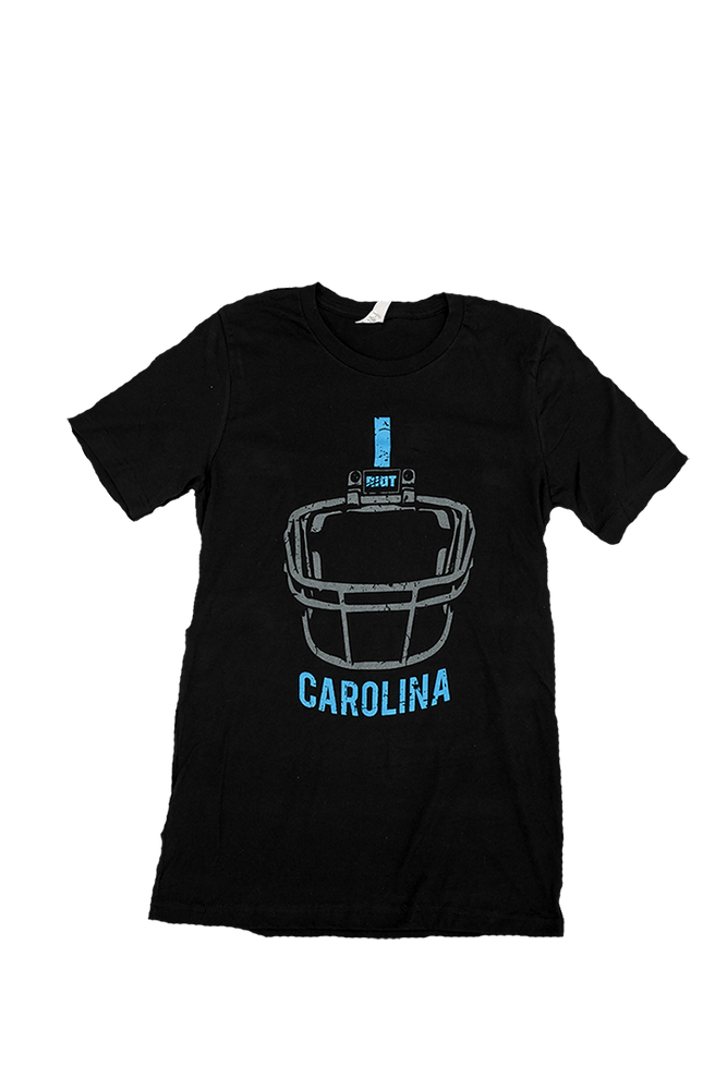 Carolina Helmet T