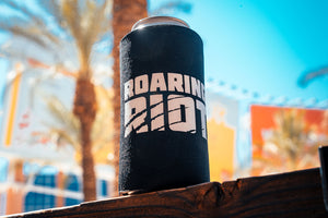 16oz Tall Boy Koozie