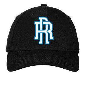 Roaring Riot Baseball Themed Cap - New Era 9Forty