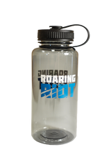 Roaring Riot Water Bottle