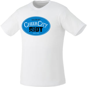 Chapter T-Shirt (Men's)