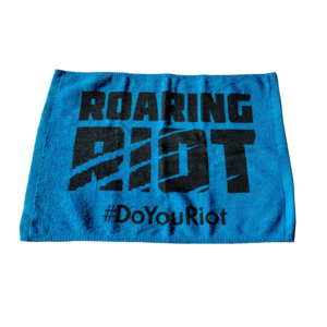 Rally Towel