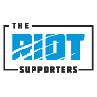 Riot Supporters - Monthly Subscriber
