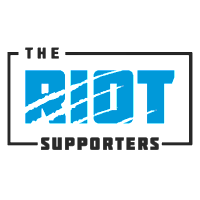 Riot Supporter - Annual Subscriber