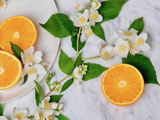 Get to Know Neroli | ACDC Co