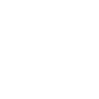 ACDC Co