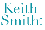 Aesthetic Content in Keith Smith Ltd Showroom