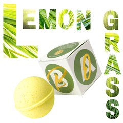 acdc-lemongrass-essential-oils-bath-bomb
