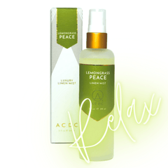 acdc-lemongrass-linen-mist-pillow-spray