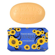 Claus Porto Ilyria Honeysuckle Soap Bar - ACDC Co