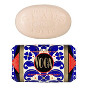 Claus Porto Voga Acacia Tuberose Soap Bar - ACDC Co