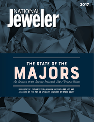 National Jeweler 2018