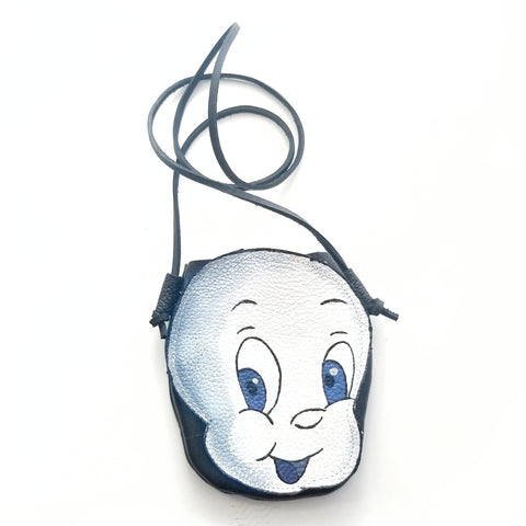 Casper Children's Satchel