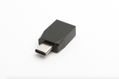 USB 3.0 to Type C Adapter