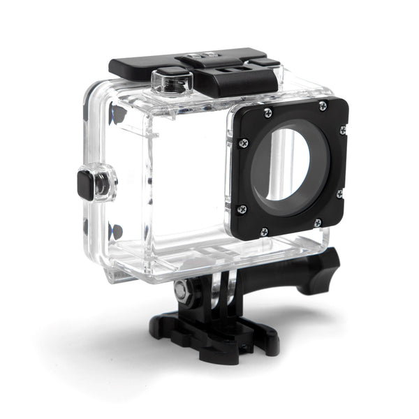 Waterproof Housing | Monster Vision HD Plus