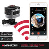 MONSTER DIGITAL® Vision 360 Set