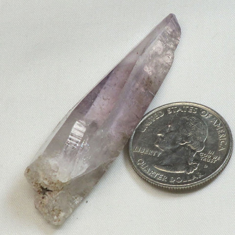 Vera Cruz Amethyst Point