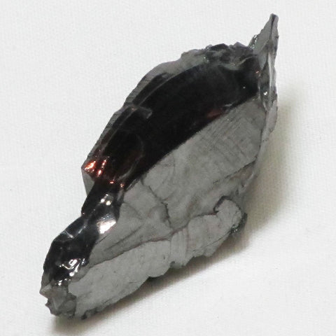 Elite Silver Shungite or Noble Shungite from Russia