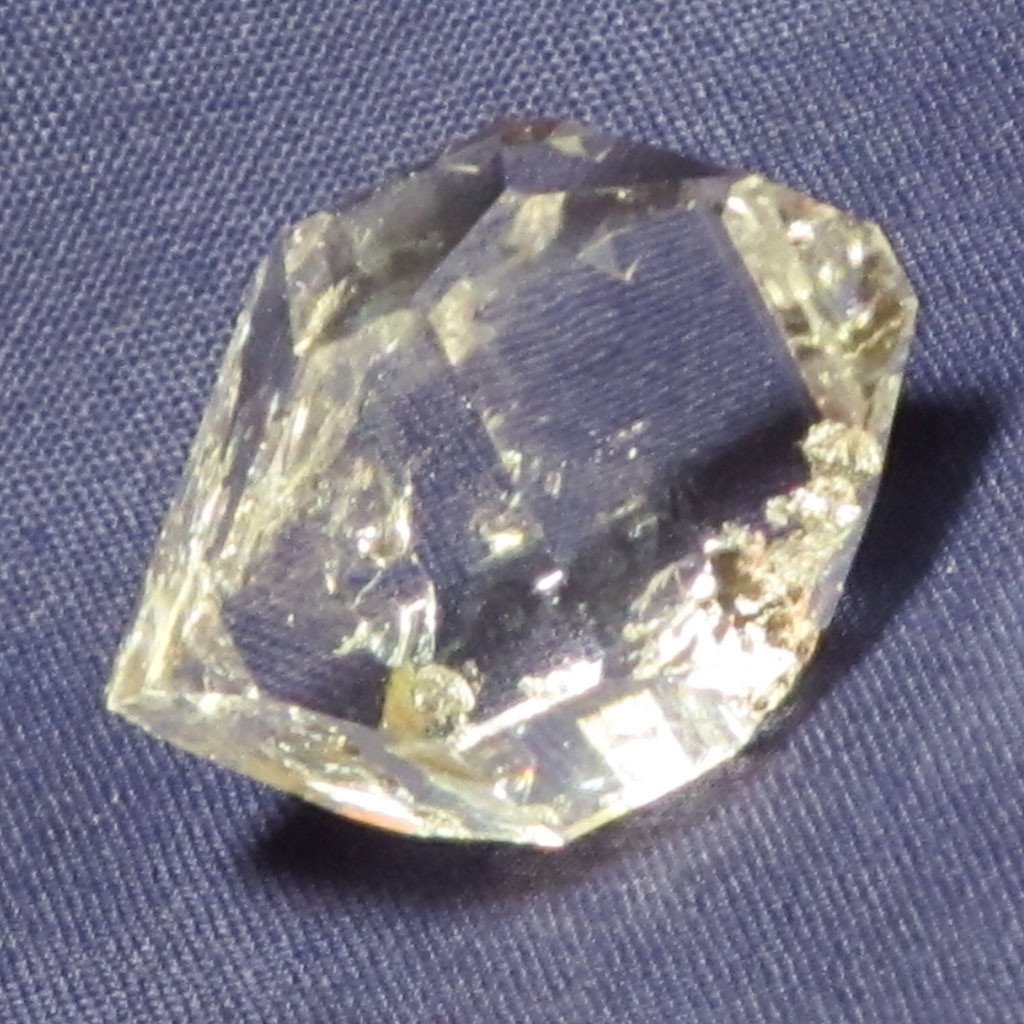 Herkimer Diamond | Blue Moon Crystals & Jewelry